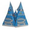 fresh Yo yoghurt drink
