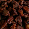 fried meat recipe main photo