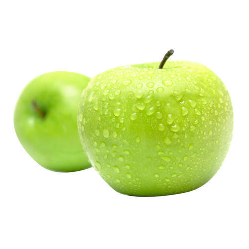 green apple flavour 500x500 1