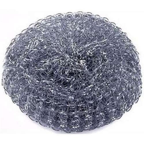 iron sponge 500x500 1