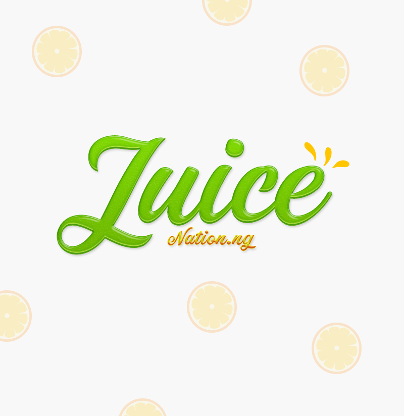 juice nation