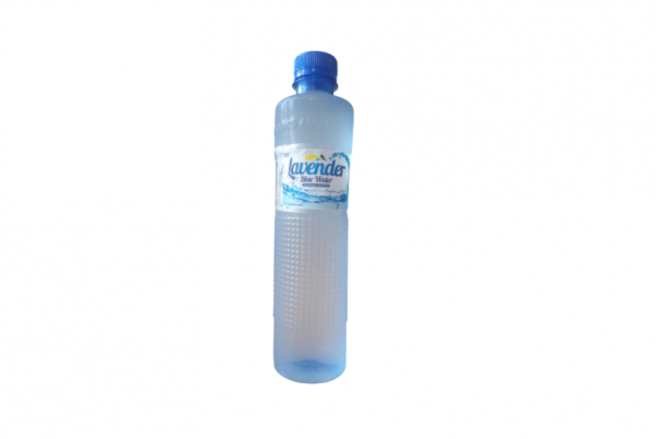 lAVENDER TABLE WATER