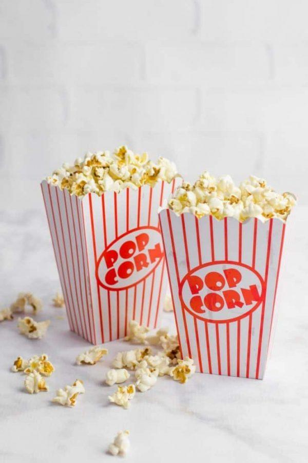movie theatre popcorn 800x1200 735x1103 1