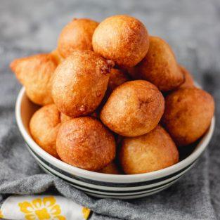nigerian puff puff recipe how to make puff puff img 1