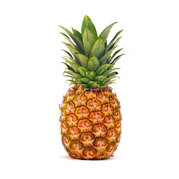pineapple 600x600 1