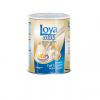 products Loya Milk Instant Full Cream 400g