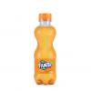 soft drink 500x500 1
