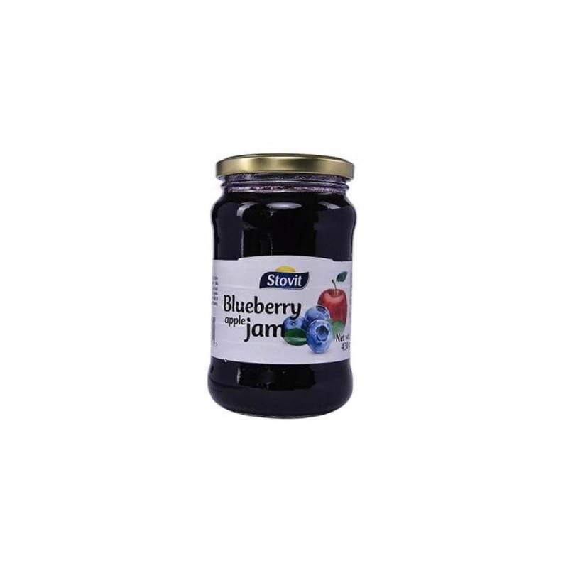 stovit blueberry jam 430g 800x800 1
