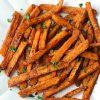 sweet potato fries 44