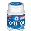 xylitol gum rasa fresh mint