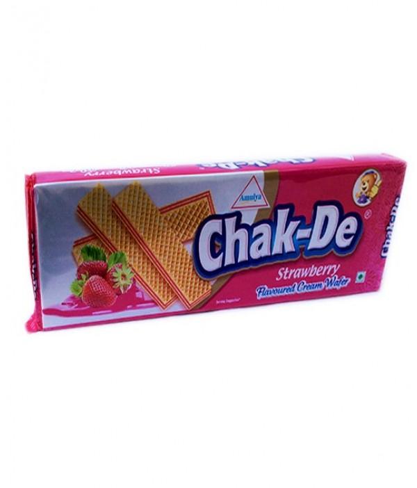 Chak De Strawberry Flavoured Cream Wafer Biscuit 600x702 1