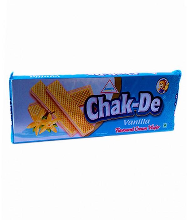 Chak-De VanillaFlavoured Cream Wafer Biscuit-600x702