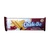 Chak De Wafer Biscuit chocolate Flavour