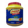 Checkers Custard Powder Vanilla Flavour Super Saver Pack 2kg