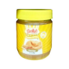 Dollys Peanut Butter Honey. 227g