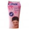 Esconia Panty Liner