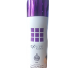 Explore Purple Body Spray 200ml