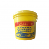 Gold's Banana Custard Powder