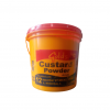 Gold's Custard Powder
