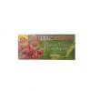 Legend Tea Herbs Green Tea Canberry