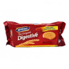McVitie's Digestive The Original Wheat Biscuit, 100g