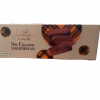 Milk Choco Cookies ShortBread