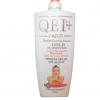 QEI+Paris Gold Shower Cream 1200ml