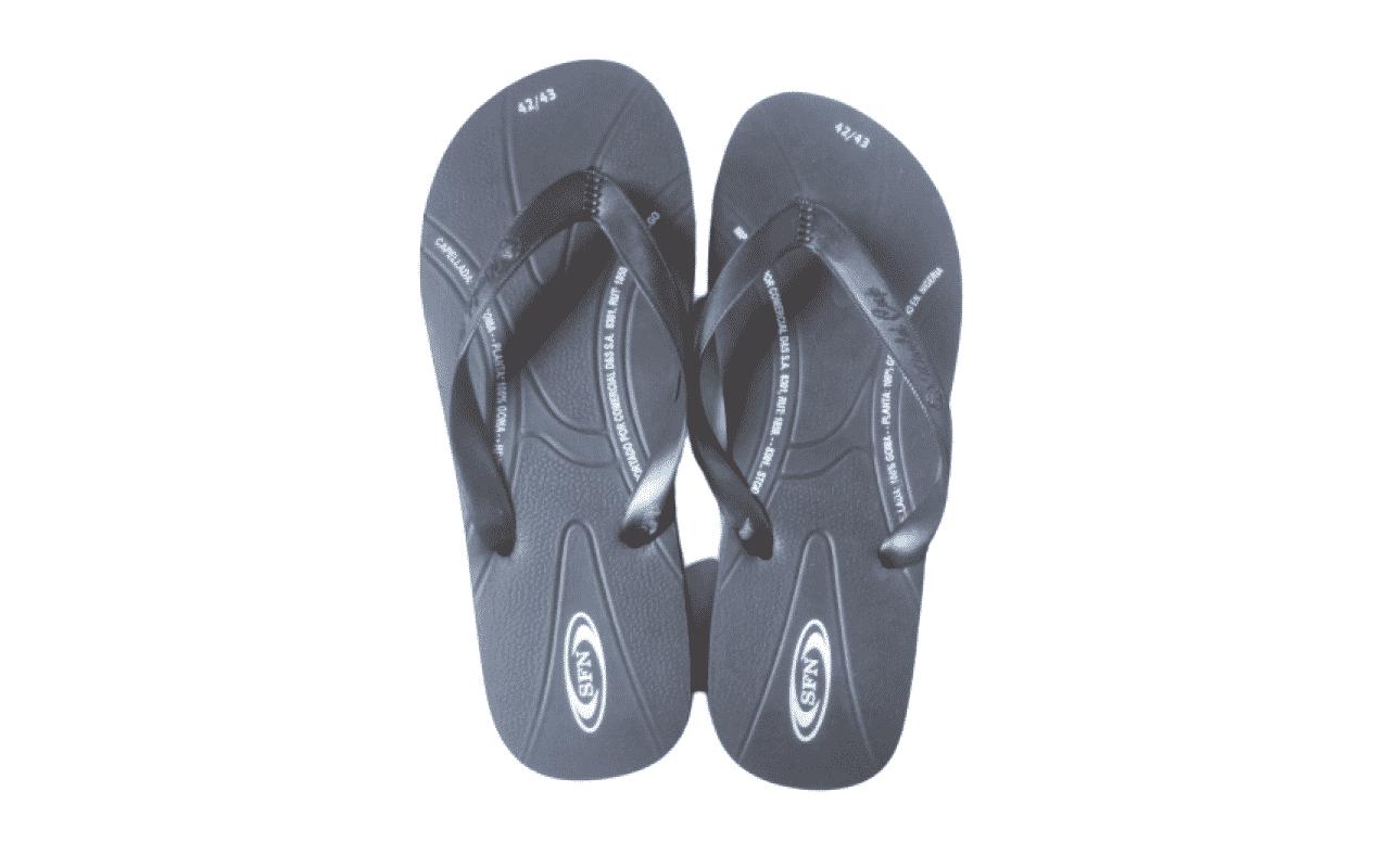 SFN Slippers