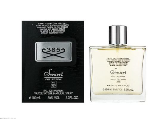 Smart Collection No.385 Perfume 100ml