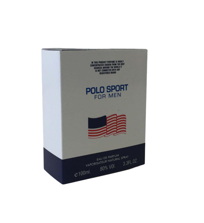 Smart Collection Sport Polo N06 100ml
