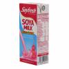 Soyfresh Soyamilk Strewberry 250ml