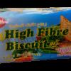 Super-Panochis-High-Fibre-Biscuit