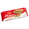 wafer poker nocciola 150g