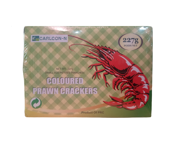 Carlcon n Coloured Prawn Crackers .png