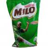 NestleMiloSachet1kg