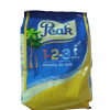 PEAK123GROWINGUPMILKSACHET380G