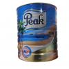 PeakMilkPowder28Tin29282500g29