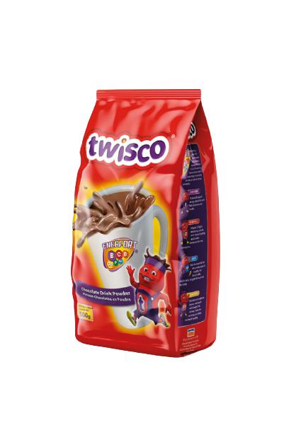 TwiscoChocolateDrinkPowder500g