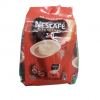 Nescafe Breakfast 3in