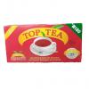 Top Tea