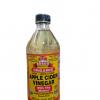Apple Cider Vinegar small.png