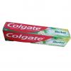Colgate Herbal toothpaste 140g