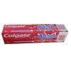 Colgate MaxFresh Toothpastee 130g