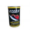 Costa Mackerel in Tomato Suace
