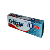 Creestal Complete oral Care Toothpaste 140g
