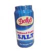 Dollys iodized Table Salt