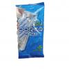 Dorco SD507 Shaving Stick