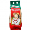 Gino Viet Fragrant KDM Rice 1 kg