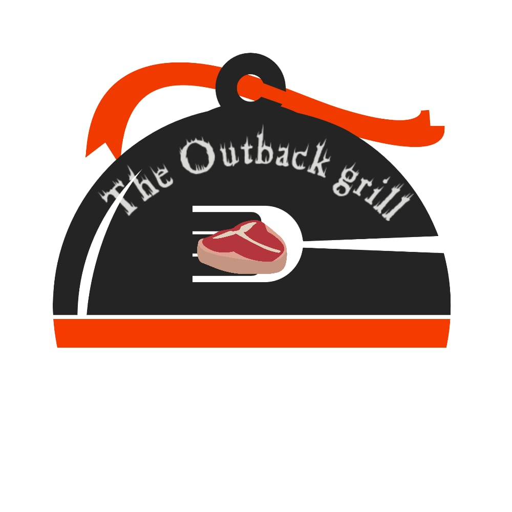 the-outback-grill