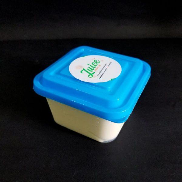 juicenation greek yoghurt 500ml